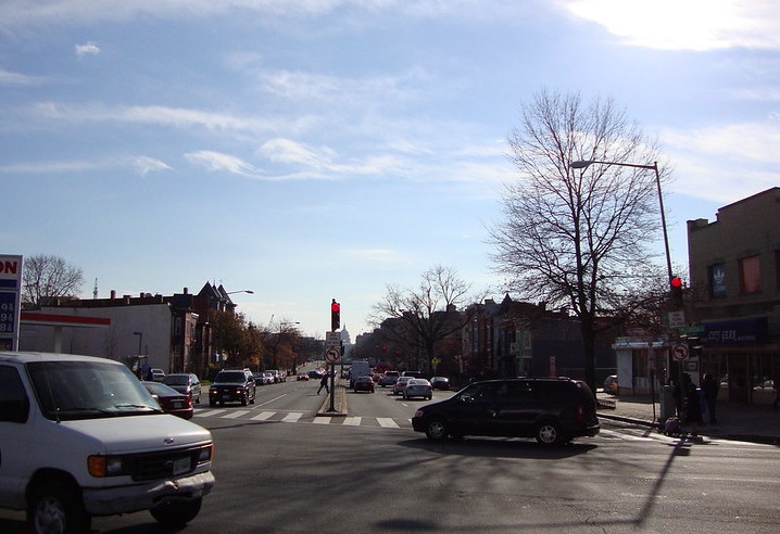 More safety upgrades are needed along a deadly section of North Capitol Street